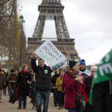 paris-demo
